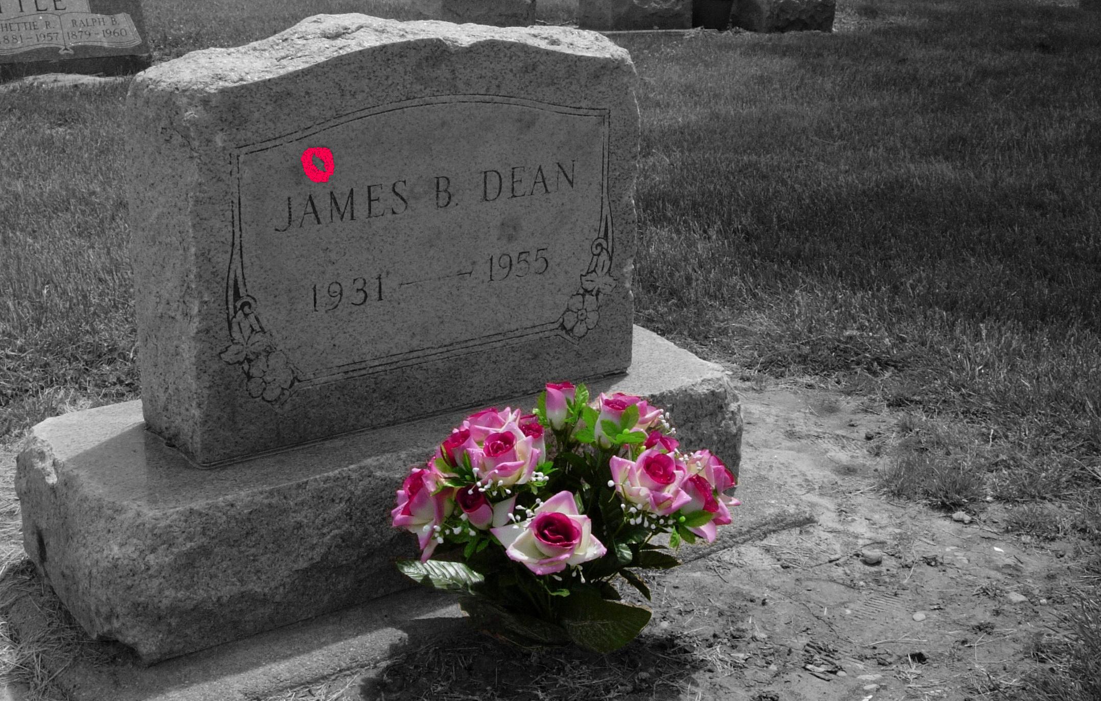 dean.flowers.ok