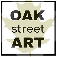 oak street art logo.JPG