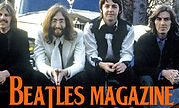 Beatles magazine.JPG