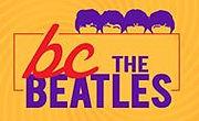 BCtheBeatles.JPG