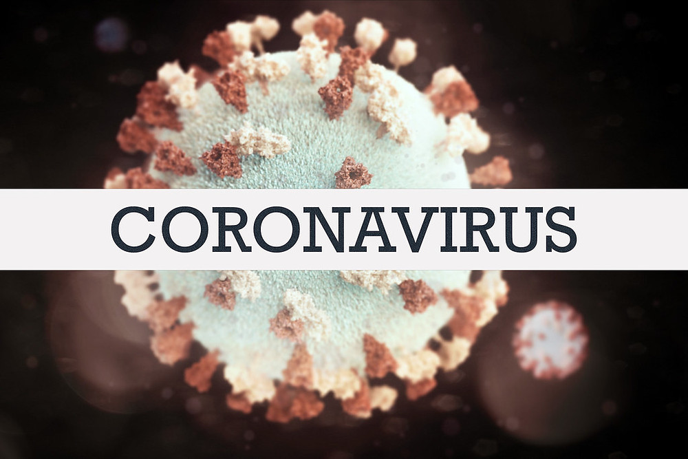 """coronavirus-covid-19"" by Nursing Schools Near Me is licensed with CC BY 2.0. To view a copy of this license, visit https://creativecommons.org/licenses/by/2.0/"