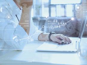 SAP Ariba Supplier information Management (SIM)