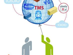 SAP TM(Transportation Management) Freight Order Details