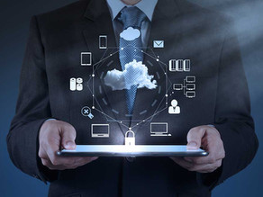 SAP Ariba Cloud Solutions