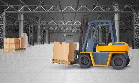 Extended Warehouse Management Interview Questions