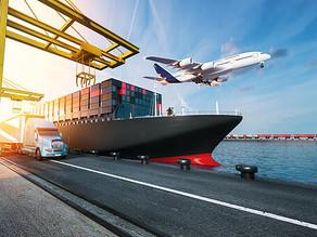 SAP TM (Transportation Management) Freight Order Document Type