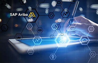 SAP Ariba Solution