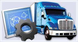 Transportation Charge Management (SAP Transportation Management)