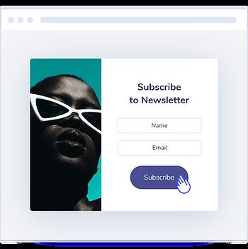 Mailerswift LandingPage.png