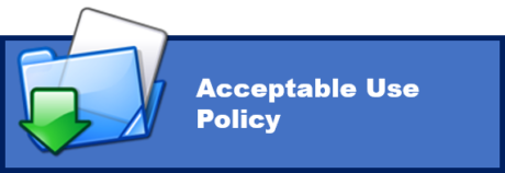 acceptable use policy.png