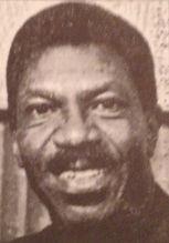 Otis Thrash Hammonds -- Spring 1952.jpg