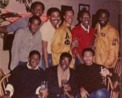 Auspicious 13 -- Fall 1980 copy