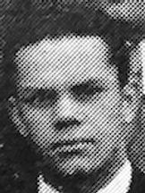 Louis Raymond Bailey -- Fall 1930.jpg