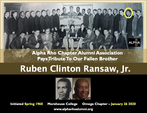 Ruben Ransaw Omega Chapter FINAL