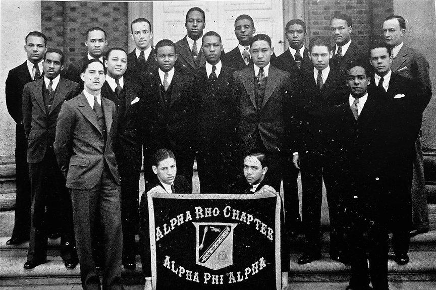 Alpha Rho 1932.jpg