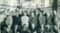 Alpha Rho Chapter in 1964.jpg