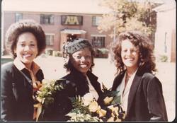 1979-80 Alpha Rho Court