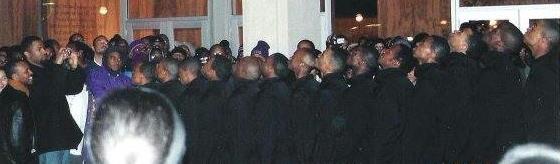 Inexorable 14 Fall 2002