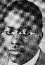 William Edgar Harrison -- Fall 1929.jpg