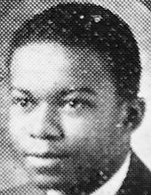 William N. Jackson -- Fall 1930.jpg