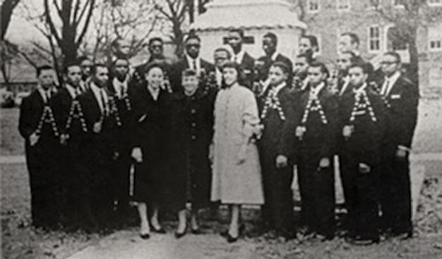 Fall 1957.jpg