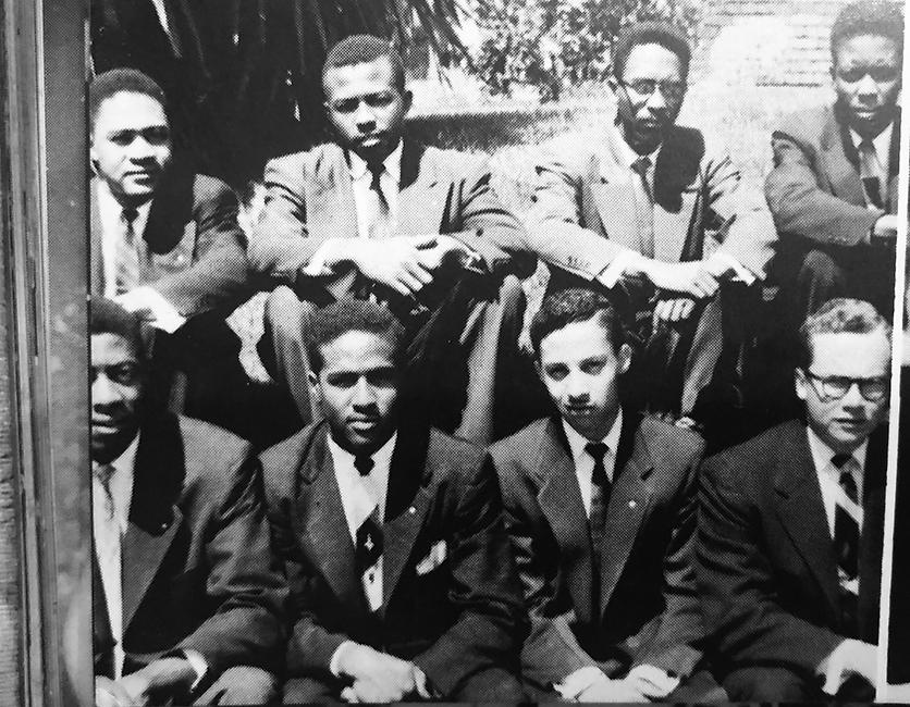 Alpha Rho Fall 1955 Sphinxmen.png