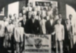 Alpha Rho 1953.png