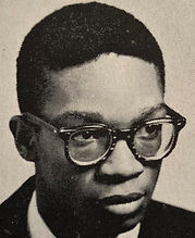 Earl Perry Mills -- Fall 1956.jpg