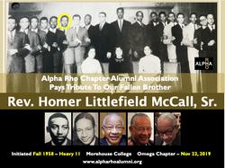 Homer McCall Omega Chapter FINAL