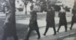 Alpha Rho Spring 1961.jpg
