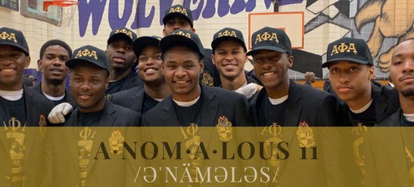 Anomalous 11 -- Spring 2020.jpg