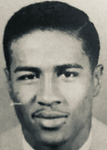 Andre D. Hammonds -- Fall 1955.png