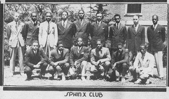 Sphinx Club 1937.jpg