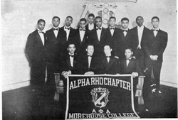 1945 Banquet