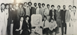 1977  yearbook