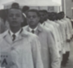 Alpha Rho Spring 1960.jpg