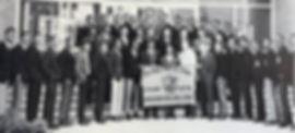 Alpha Rho 1965.jpg
