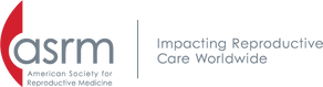 asrm_logo_color_tagline.png