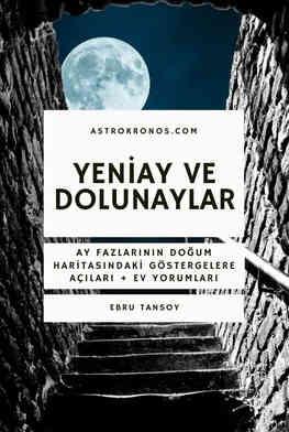 Yeniay+Dolunay.jpg