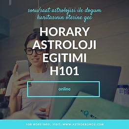astroloji eğitimi (7).jpg