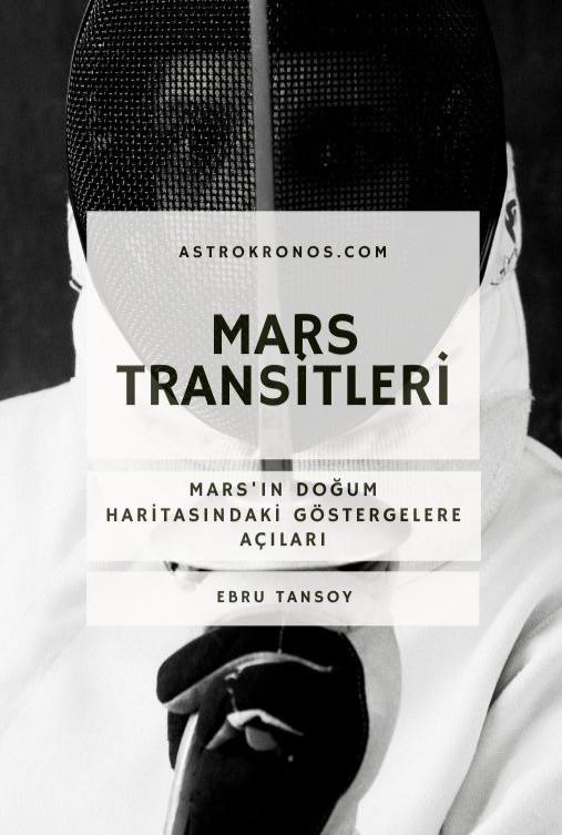 Mars%20transit%20kapak_edited.jpg