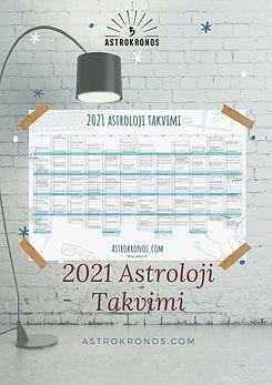 2021 poster astrokronos.jpg