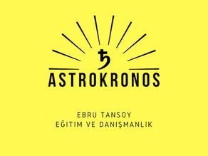Çalışma Günleri ve Astroloji
