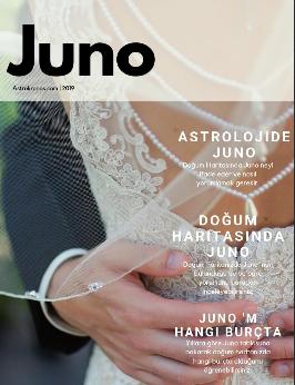 Juno Kapak.png