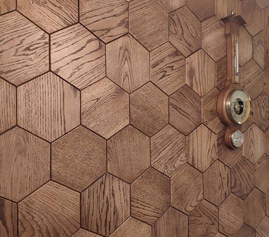 Hexagon 1.jpeg