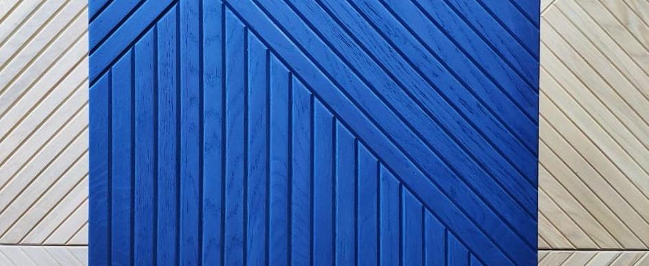 Line1 Blue Ocean