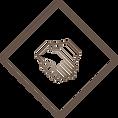 Icon 4 Індивідуальний підхід.png