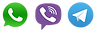 Icons-whatsappviber-telegram.png