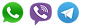 Icons-whatsappviber-telegram.png