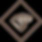 Icon 3 Широкий асортимент.png